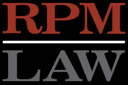 Tucson Family Law Logo