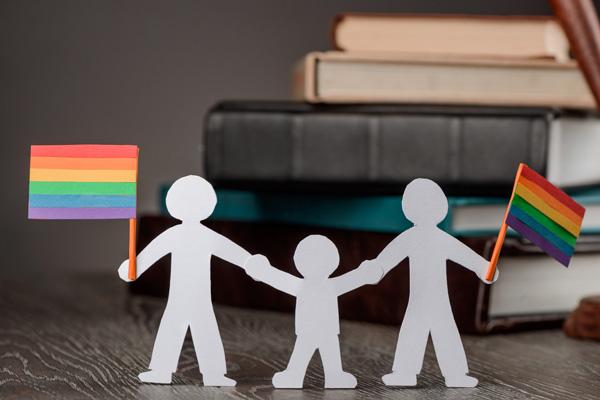 same-sex-lawyer-tucson